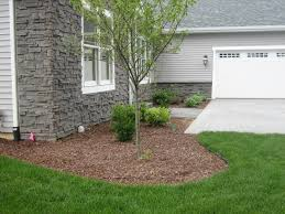 how to lay a garden patio landscaping fascinating garden and lawn with how to lay sod also