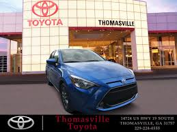 100 Used Truck Prices Blue Book 187 New Toyota Cars SUVs In Stock Thomasville Toyota