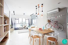 Qanvast: The Only Singapore Interior Design App You Need? Interior Design Company Singapore Home Simple Bedroom Condo Interior2015 Photos Office Fruitesborrascom 100 Love Images The Registered Services Fresh City Pte Ltd Work 17 Outlook Firm Hdb Interiors One Stop Solution Scdinavian In Kwym