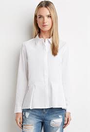 7 best white blouses images on pinterest white blouses