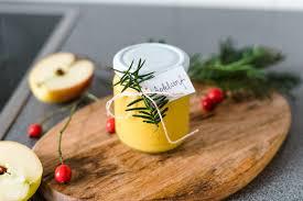 5 nachhaltige geschenke zum selbermachen aus der küche urkraut