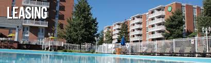 100 Riverpark Apartment River Park S Leasing Ohio University Student Housing