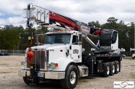 Sold Manitex 40124S Boom Truck Mounted To 2014 Peterbilt 367 Chassis ... Welcome To Collis Truck Parts Inc Gallery Big Rig Collision Grande Prairie Auto Body Repair Raleigh Hendersons Home Facebook 2018 Ford F150 Xlt Supercrew 4x4 In Pittsburgh Pa Hurricane Harvey Victoria Tx Updates History Kbc Tools Machinery Me Myself Eyes Life Stories Of An Eyeball Mechanic William J Dump Bodies Warren Trailer 1971 2019 Freightliner M2 W 21 Century 12 Series Carrier