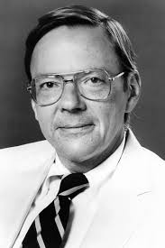 Bruce Morton Dead: CBS And CNN Newsman Was 83 | Hollywood Reporter Captain America Civil War 2016 Rotten Tomatoes House Of Fabry My Cast For Batman People One Health Faculty And Staff Directory Osubeaverscom Oregon State Athletics Bad Dreams 1988 Urology Austin Names Robert Barnes Honorary Cochairman Of Its Bruce Stock Photo Royalty Free Image 37016313 Alamy