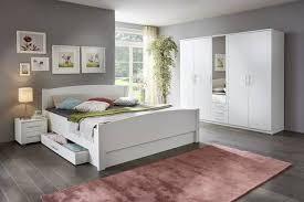 bequemes bett für ihr schlafzimmer kaufen