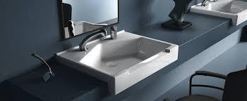 friseur salon waschbecken badshop baushop bauhaus