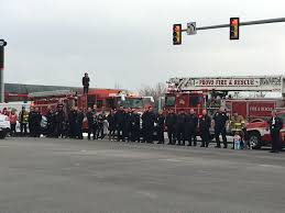 GALLERY: A Day Of Remembrance, Honor For Officer Doug Barney | KUTV Barneys Book Of Color 1999 Board E11251650224886m Gallery A Day Of Rembrance Honor For Officer Doug Barney Kutv Barney Teaches Colors Youtube Vintage Fire Trucks At Big Rig Show Old Cars Weekly Gallery Ingov Fireman Sam Vehicles Quiz By Angelakatherinet Finley The Fire Engine Oldmobile Chotoonz Fun Cartoons Reported 7th C Streets Nbc 7 San Diego Just Car Guy 1952 Seagrave Fire Truck A Mayors Ride Parades Hurry Drive The Firetruck Bj Go To The Station