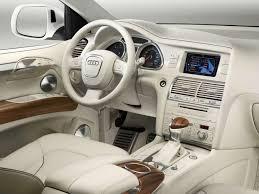 Best 25 Luxury cars interior ideas on Pinterest