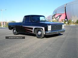 1986 Chevy Trucks Custom Paint, Truck Paint Colors | Trucks ... Chevy Truck Ctennial Archives El Paso Heraldpost What Color Do You Think This Is Trifivecom 1955 Chevy 1956 1986 S10 Pickup Truck Fuse Box Modern Design Of Wiring Diagram 1970 Paint Colors And Van How To Find Your Paint Code In The Glove Box Youtube New 1954 Chevrolet Re Pin Brought Cadian Codes Chips Dodge Trucks Antique 2018 98 Chevrolet Silverado Codesused Envoy Virginia Editorial Stock Photo Image Of Store 60828473 1946 Wwwtopsimagescom