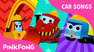 Giant Truck Team | Car Songs | PINKFONG Songs For Children - YouTube Titu Toys And Songs For Children Fire Truck Youtube Police Car Truck Ambulance In Kids Indoor Playground Baby Colors To Learn With Street Vehicles Trucks Cars Hurry Drive The Storytime Song Nursery Rhymes Blippi Big Fire Trucks Rescue Kids Lots Of Gta V Rescue Mod Brush Responding Panda Kiki Brave Fireman New Mission Christmas Ivan Ulz Garrett Kaida 9780989623117 Amazoncom Books Compilation Firetruck Car