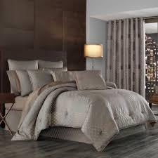 Bed Bathandbeyondcom by J Queen New York Aston Comforter Set Www Bedbathandbeyond Com
