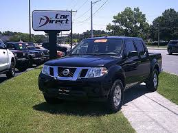 2013 NISSAN FRONTIER CREW CAB SV 4X4, CERTIFIED W/WARRANTY, BED ... 2013 Nissan Frontier Familiar Look Higher Mpg More Tech Inside Photos Specs News Radka Cars Blog 2015 Overview Cargurus New For Trucks Suvs And Vans Jd Power Ud90 Automatic Closed Body Truck With A Tail Lift Driveapart Review Titan Pro4x Used Pro4x In Kentville Inventory Information Nceptcarzcom Luxury Reviews Rating Enthill Durban Cheerful Np300 Hardbody 2 5tdi Truck Tutto Sulle Idee Per Le Immagini Di Auto