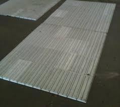 Creative Easy Diy Patio Floor Ideas Calladoc Of Temporary Outdoor Flooring