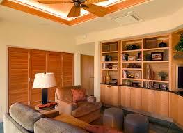 100 Hawaiian Home Design Contemporary Kohala Residence Hawaii Interior By Trans