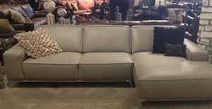 Chateau Dax Milan Leather Sofa by U264 1i 5 Jpg 1440588205