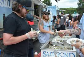 Photos: Food Truck Festival - Telegram.com - Worcester, MA Warwick Food Truck Night Rocky Point 817 Trucks In Ri Yachting Fluke Til Ya Pukefishing Tournament Rhode Island Oyster Guide Page 2 Of 7 Monthly The Shuckin Islands Traveling Seafood Home Facebook Fest Fundraiser At Aspray Boat House Otography By Dia New England Festival Is Coming To Mohegan Sun Shintruck Instagram Hashtag Photos Videos Piktag Final 1 Baltimore Snap Long Raw Bar Catering Mobile On The Shoals Runnin Icrc