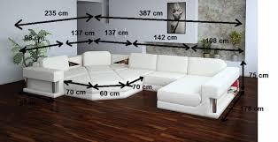 canapé design d angle photos canapé d angle design