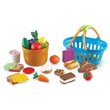 Step2 Kitchens U0026 Play Food by Play Kitchens U0026 Toy Food Target