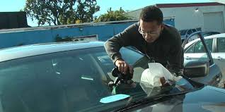 Auto Glass Repair Philadelphia Windsheild Window Replacement Dodge Windshield Replacement Prices Local Auto Glass Quotes Mobile Screen Repair Window Door Service Parts San Fernando Valley Diy Gmc Chevy Truck Back Installation How To Replace A Rear In Silverado Sierra Abington Pa Pladelphia Windsheild Window Wther You Need Fix Crack Or Replace The Whole Windshield Our Damaged An Accident A Tata Truck With Broken And Radiator Automotive Services Tri City Ace Commercial Wilmington Nc Registers To Install Regulator Pickup Suv 8898 1aautocom