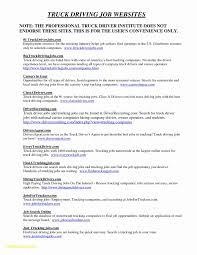 Www.ulyssesroom.com/g/014-truck-driver-resume-temp...