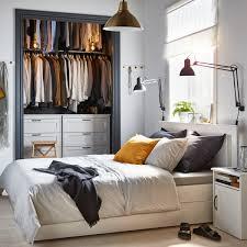 SONGESAND Series │ IKEA