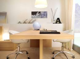 Small Desk Ideas Diy by Bathroom Surprising Home Office Desk Ideas Built Diy For Two