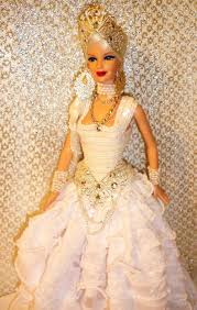 Homecoming Queen Barbie Doll Barbie Doll Friends And Family