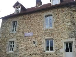 chambre d hote tour la tour charlemagne château chalon tarifs 2018