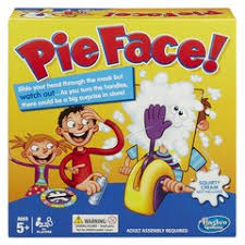 Childrens Board Games Awesome Deals Only At Smyths Toys UK