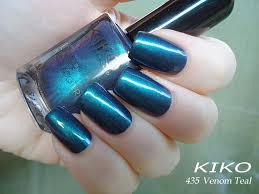Home Design Dark Turquoise Color Nails Remodeling Systems For Encourage
