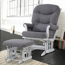 Dutailier Rocking Chair Cushions – Chair Pads & Cushions Dutailier Glider Rocking Chair Bizfundingco Ottoman Dutailier Glider Slipcover Ultramotion Replacement Cushion Modern Unique Chair Walmart Rocker Cushions Mini Fold Fniture Extraordinary For Indoor Or Outdoor Attractive Home Best Glidder Create Your Perfect Nursery With Beautiful Enchanting Amish Gliders Nursing Argos 908 Series Maple Mulposition Recling Wlock In White 0239 Recliner And Espresso W Store Quality Wood Chairs Ottomans Recline And Combo Espressolight Grey