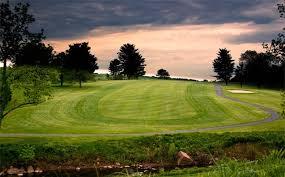 Pumpkin Ridge Golf Course by Goose Creek Golf Club Virginia Is For Lovers