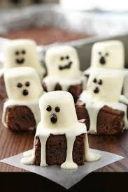 Ideas For Halloween Food by 12 Food Ideas For Halloween Gleamitup Halloween Pinterest