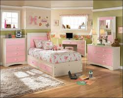 bedroom magnificent pottery barn toddler bedding beauty and the