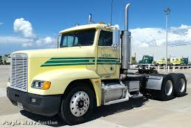 Tow Truck Okc Cheap Company Oklahoma City Parts – Belene.info