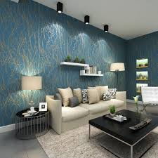 100 Designs For Home 45 Gorgeous Wallpaper For RenoGuide