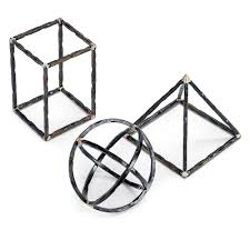 regina andrew tray eclectic living coffee table trays target