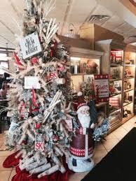 Christmas Tree Shop Rockaway Nj Hours by Christmas Tree Shops Greensboro Nc Rainforest Islands Ferry