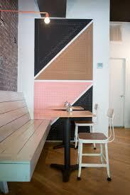 Bed Stuy Restaurants by Restaurant Visit Aussie Style Invades Brooklyn At Brunswick Cafe