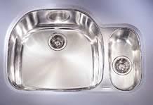 Franke Sink Grid Pr36c by Franke Prx 160 Rh Double Bowl Undermount Stainless Steel Kitchen
