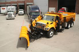 How High-tech Is Your City's Snow Plow? | ZDNet Choosing The Right Plow Truck This Winter Gmcs Sierra 2500hd Denali Is Ultimate Luxury Snplow Rig The Pages Snow Ice Six Wheel Drive Truckwing Back Youtube How Hightech Your Citys Snow Plow Zdnet Grand Haven Tribune Removal Fast Facts Silverado Readers Letters Ford To Offer Prep Option For 2015 F150 Aoevolution Fisher Plows At Chapdelaine Buick Gmc In Lunenburg Ma Stock Photos Images Alamy Advice Just Time Green Industry Pros Crashes Over 300 Feet Into Canyon Cnn Video