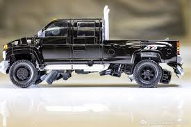 Transformers Movie Masterpiece Ironhide MPM-6 New Photos Original Transformers Ironhide Truck Recon Ironhide Transformers Rotf Revenge Of The Fallen Movie Gm Gmc For Sale Inspirational 2007 Topkick 4x4 Pimped By Rumblebee88 On Deviantart Edition Gmc Topkick 6500 Pickup Monroe Photo Wikipedia C4500 66 Concept Spintires Mods Mudrunner Spintireslt What Model Voyager Class Hasbro Killer 116 Scale Rtr 24ghz Blue Movie Autobot Topkick Pic Flickr