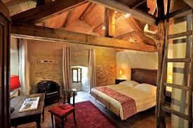 chambre d hote pont de montvert la source de castagnols chambres et tables d hôtes pont de