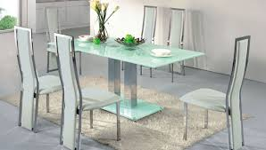 Ikea Dining Room Furniture Uk by Dining Dining Room Tables Beautiful Ikea Dining Table Marble Top
