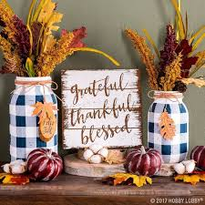 Carvable Foam Pumpkins Hobby Lobby by 210 Best Thanksgiving Decor U0026 Crafts Images On Pinterest Decor