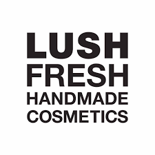 Lush Singapore - Home | Facebook Lush Cadian Event Freebies Make Your Own Free Halloween Trick Lush Necklace In Silver Foxy Originals Available Gold And Cosmetics Free Shipping Print Deals Dog Bob Coupon Code Discounts Allowances Png Audiobooks Com Coupon Mizuno Wave Rider 11 Online Womens Clothing Boutique Lime Gift Card Where Can I Buy A Flex Belt Coupons For Lush Lax World Wsj Online Discount Coupons 2018 Codes Brand Anjou 12 Bath Bombs Set Fizzy Spa Includes Natural