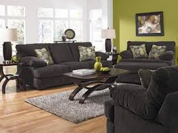 Bob Mills Living Room Furniture by 98 Best Living Rooms Images On Pinterest Sofas Basements And