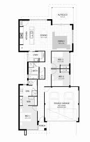 100 Rectangle House Fascinating Double Bed Plans Stunning Story Bedroom