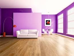 2018 wird ultra violet eine farbe die perfekt zu allen