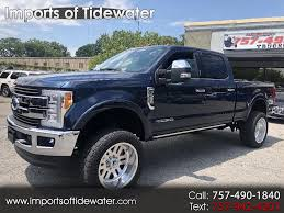 Used Cars For Sale Virginia Beach VA 23462 Imports Of Tidewater Used Cars Roanoke Va Trucks Blue Ridge Auto Sales Service Utility For Sale Truck N Trailer Magazine F250 Ford Pickup Luxury For Virginia Enterprise Car Suvs Certified Flatbed Trucks For Sale In New And Sale In Clarksburg West Wv Warrenton Select Diesel Truck Sales Dodge Cummins Ford In Va Bestluxurycarsus Richmond Top Release 2019 20 Fairfax Center Inc Featured Near Fredericksburg